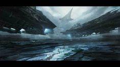 Es gibt wieder Neuigkeiten im Kampf um die vollständige UFO-Offenlegung. Viele alternative UFO-Forscher greifen die offiziellen amerikanischen Regierungsvideos von UFOs des Pentagon an. Tom DeLonge…