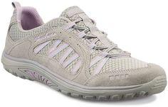 Skechers Epic Adventure Women's Athletic Shoes #shoe