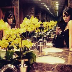 #inst10 #ReGram @merlyn.91: Selfie on the mirror  #makepotraits#selfie#me#night#onmirror#justshared#blackdress#beforedinner#basilico#basilicoresto#basilicosingapore#cuscadenroad#inst10#regram#blackberry#black #BlackBerryClubs #BlackBerryPhotos #BBer #BlackBerry #BlackBerryPassport #Passport #BlackBerryGirls