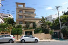 Vouliagmeni Athens