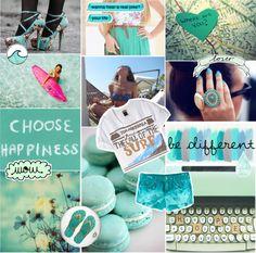 Designer Clothes, Shoes & Bags for Women Marchesa, Joy, Shoe Bag, Create, Womens Fashion, Polyvore, Stuff To Buy, Design, Glee
