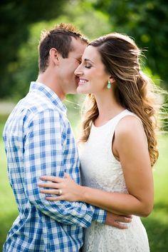 Summer Engagement Photography Inspiration http://www.mineforeverapp.com/blog/2015/08/11/summer-engagement-photography-inspiration/ #summerengagements #engagementphotography #couplephotography