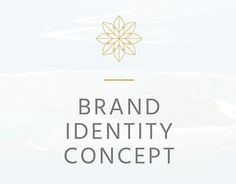 "Check out new work on my @Behance portfolio: ""Island jewels Branding"" http://be.net/gallery/53717075/Island-jewels-Branding"