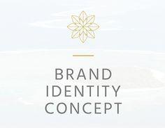 "Check out new work on my @Behance portfolio: ""Island jewels Branding"" http://be.net/gallery/53717075/Island-jewels-Branding"