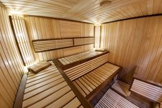 We present you a eco friendly opportunity to the fastest growing timber on the p. - We present you a eco friendly opportunity to the fastest growing timber on the planet with high ret - Sauna House, Sauna Room, Sauna Design, Outdoor Sauna, Spa Rooms, Modern Garden Design, Jacuzzi, Home Projects, My House