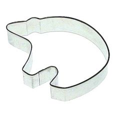 Polar Bear Cookie Cutter * Click affiliate link Amazon.com on image to review more details.