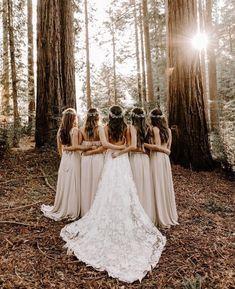 Bridal | Grace Loves Lace