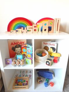 Online shopping for Preschool from a great selection at Toys & Games Store. Montessori Playroom, Montessori Toddler, Toddler Play, Baby Play, Farm Animals Preschool, Preschool Toys, Home Corner Ideas Early Years, Play Based Learning, Learning Games
