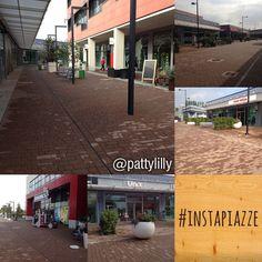 Le cartoline di pattylilly da Le Piazze, complimenti! ;-) Scatta la tua foto a Le Piazze e aggiungi #instapiazze, la mettiamo in mostra sui nostri social! http://www.lepiazzecastelmaggiore.it/ #lepiazze #lifestyle #shopping #castelmaggiore