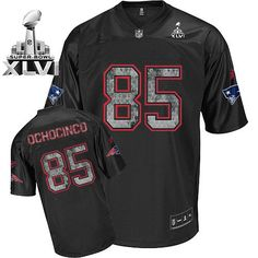 nike limited nfl jersey red men danieal manning jersey houston rh waterlilyeastindianrestaurantwinnipeg com