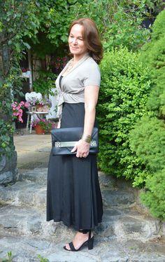 Mature women styles gallery