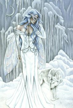 Image size: Album: Angels Images in Album: Category: Magical Pictures; Fallen Angel And Hell, Fallen Angel With Dark Vampire Wings, Fantasy Heav and others. Magical Creatures, Fantasy Creatures, Mythological Creatures, Betty Boop, Snow Fairy, Fairy Pictures, Angel Pictures, She Wolf, Mystique