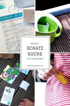Schatz-Suche-683x1024.jpg