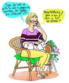 illustration margaux motin justin bieber.jpg - Margaux MOTIN   Virginie