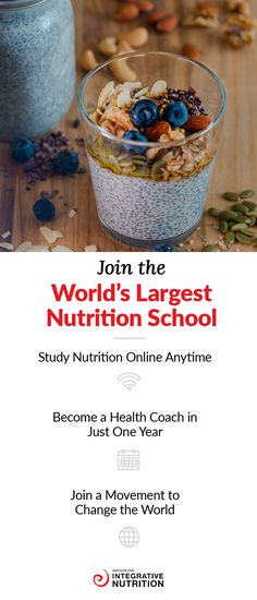 Enrollment now open! Chilli Recipes, Sangria Recipes, Vegan Recipes, Cooking Recipes, Health And Nutrition, Subway Nutrition, Nutrition Pdf, Human Nutrition, Nutrition Guide