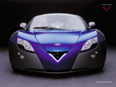 Venturi Fetish is car that deserves to be recognised is the.The vehicle made headlines for being the first all-electric production sports car. My Dream Car, Dream Cars, Monaco, Diesel, Electric Sports Car, Electric Vehicle, Automobile, Used Car Prices, Car Hd