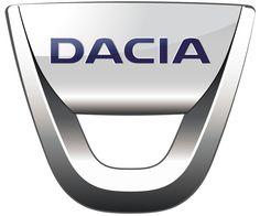 Dacia Logo Color Palette - Color Name Finder Logo Garage, Moto Logo, Logo Color Schemes, Logos Meaning, Dacia Logan, Automotive Logo, Dacia Duster, Nissan, Car Logos