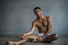 Chris Philippo