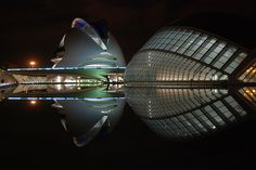 X Hi Guys Back from Spain Enjoyed three days in Valencia a great city The highlight was the park of arts and science a large area of modern buildings Designed by the local architect  Santiago Calatrava its stunning at night like being on a different p Visit, see, travel or tour in Spain. Wish you could go there too? imagine yourself making USD1000 a DAY! yes, per day! visiting these places are no longer a dream. click the picture, enter ur email address, and watch the video.