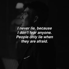 Mob Quotes, Hustle Quotes, Hard Quotes, Wisdom Quotes, Life Quotes, Gangsta Quotes, Badass Quotes, Inspirational Quotes About Success, Meaningful Quotes