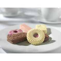 Choc on Choc - Chocolate Biscuits - Handmade Belgian Chocolate Chocolate Gifts, Chocolate Box, White Chocolate, Mother's Day Afternoon Tea, Whole Milk Powder, Chocolate Biscuits, Belgian Chocolate, Cocoa Butter, Sweets