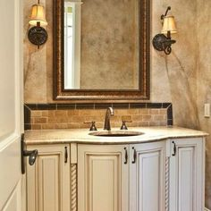 1000 images about bathroom on pinterest powder rooms