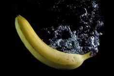世人都知水果好,可你知道肥胖情況高於我國,但心血管死亡率遠低於我們的美國人最愛吃什麼水果嗎?不是蘋果、不是西瓜也不是橘子,而是香蕉。