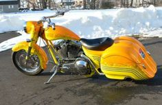 custom built choppers | 2010 Custom Built Motorcycles Chopper Orange County Chopper Sport ...