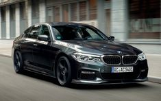 The AC Schnitzer comes with and is based on the current BMW xDrive. Chevrolet Corvette, Corvette Cabrio, Ferrari 348, Bmw Serie 5, Bmw 5 Series, Bmw Car Models, Bmw Cars, Hot Wheels, E60 Bmw