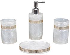 257 best bathroom accessories images in 2019 bathroom fixtures rh pinterest com