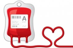 """En el marco del Día Mundial del Donante de Sangre, Francisco Ramírez Osio, médico hematólogo del Banco de Sangre del Hospital de Clínicas Caracas, respecto a la donación de sangre, señaló: """"Es un acto altruista, en donde no tenemos un método para producir sangre y todo lo que puede necesitar un enfermo o por un accidente de tránsito, o un herido de bala, se obtiene del banco d..."""