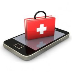 Mobile-messaging-the-future-of-health-care-technology-300x300.jpg (300×300)