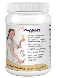 High fiber diet weight loss reviews