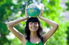 Graduating from college? Take a gap year and travel!