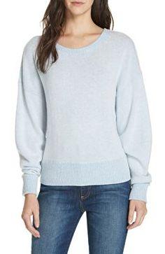 d04f7a8de34 BROCHU WALKER Designer Alta Cashmere Sweater Designing Women