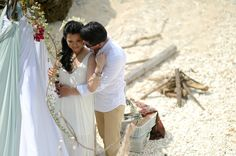 Engagement Session, Grey, Wedding Dresses, Fashion, Gray, Bride Dresses, Moda, Bridal Gowns, Fashion Styles