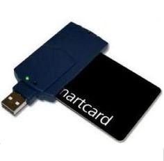 Dell xps m1530 laptop manual download