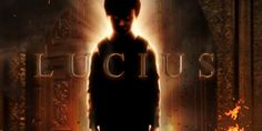 """""""Lucius"""" Video Game Lets You Be The Antichrist"""