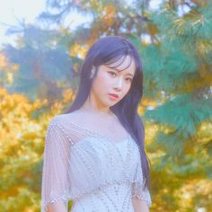 Lovelyz Jiae Picture Lovelyz Jiae, Artist Profile, Girl Bands, Music Videos, Aurora Sleeping Beauty, Lyrics, Kpop, Album, Songs