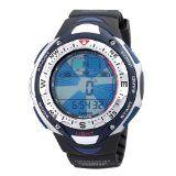 Casio Men's SPF40-1V Sea Pathfinder Tide Watch (Watch)By Casio