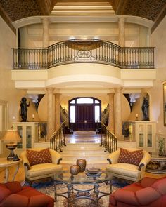 1000 images about front entrance ideas on pinterest nj for Front entrance ideas interior