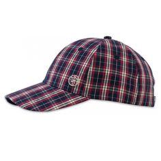 f45da5dd2 Šiltovka Kil #cap #caps #hat #brand #stylish #fashion #siltovka #siltovky  #streetwear #style #kil