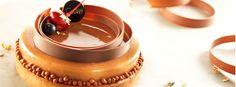 Fournisseur en boulangerie - pâtisserie : grossiste et distributeur professionnel | Délice & Création