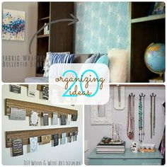 4798 best organizing ideas images on pinterest in 2018 organizers