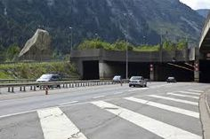 gotthard tunnel wiki commons - Szukaj w Google