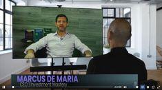 crypto revealed review episode 1 marcus de maria