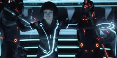 Google Image Result for http://www.gadgetreview.com/wp-content/uploads/2010/12/tron-legacy-trailer-1.jpg
