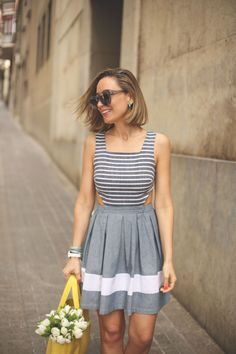 Image Via: My Sweet Fashion Blog