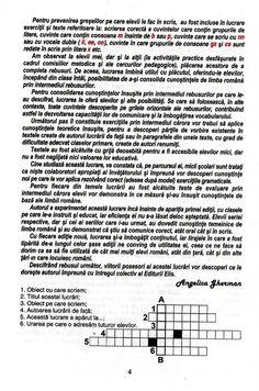 201944440 carti-culegere-de-exercitii-si-texte-gramaticale-clasele-1-… Thats Not My