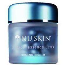 Nu Skin Tru Face Essence Ultra Firming Serum 60 Capsules